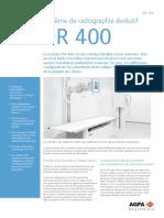 DR 400 (French - Datasheet)_tcm583-163376