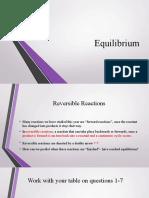 Equilibrium _ Reaction Rates.pptx