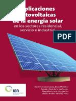 Aplicaciones fotovoltaicas.pdf