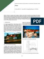 15SEAGSC Failure of a Soil Nailed Slope, 2004.pdf
