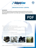 Flange-Dim-EN1092-1-BS4504.pdf