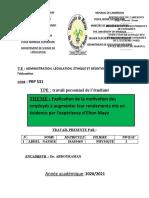 couverture PRP532