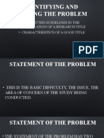 statement-of-the-problem.pptx
