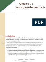 chapitre 3- ecoulements gradellement varié (diapo).pdf