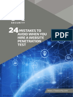 24 Mistakes To Avoid When You Hire A Website Penetration Test.pdf