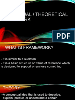 Conceptual-or-theoretical-framework.pptx