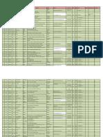 991-Members.pdf