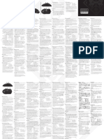 c06133529.pdf
