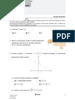 MAT_[TesteAvaliacao_7ano_fev18].docx