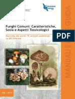 manuale_funghi (1).pdf