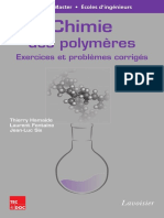 9782743015572_chimie-des-polymeres-exercices-et-problemes-corriges-2-ed_Sommaire