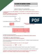 02_CORRECTION_Exo_polymere.pdf