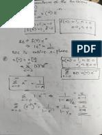 mod 5 (2).pdf
