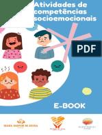 EBook Competências Socioemocionais.pdf