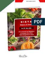 dieta-Slabire-Detox.pdf