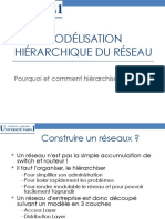 MODÉLISATION HIÉRARCHIQUE DU RÉSEAU. Pourquoi et comment hiérarchiser_ (1).pdf