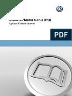 Discover_Media_PQ_Gen.2