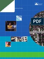 psycle-marketing-strategy_f3033