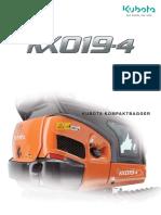 kx019