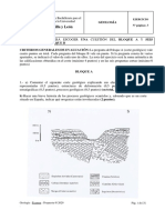 GEOLOGÍA_2020.pdf