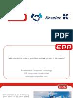 EPP Training Manual.pdf