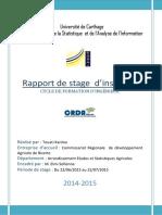 Rapport_de_stage_CRDA-2014-2015