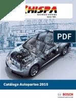 CHISPA-catalogo-autopartes-2015.pdf