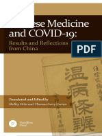 Chinese-Medicine-and-COVID-19-Results-and-Reflections-from-China
