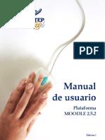 Manual Participante de Infotep