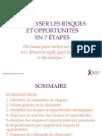 1602766509analyse de risques et opportunites en 7 etapes.pdf