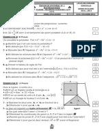 Devoir Corrigé de Synthèse N°1 - Math - 2ème Sciences (2012-2013) Mr BELLASSOUED MOHAMED.pdf
