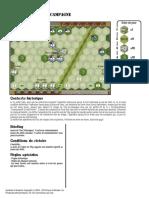 (OPEN OL) Tilly-la-Campagne.pdf