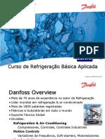 Curso de Refrigeração Aplicada Básico.pdf