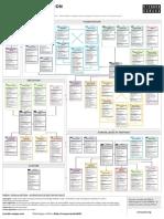 PMBOK_FR_DETAILLE.pdf