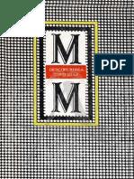 Maria Montessori - Descoperirea copilului
