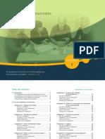 3-pfeq_chap3.pdf