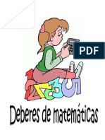 REPASO_MATEMyETICAS_DE_4