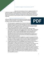 annexe-5a-qdrp-itt-progress-report-guidance(1)