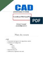 PGP.pdf