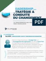 2012-03-IO-leadership-strategie-conduite-du-changement.pdf