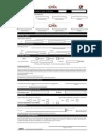 Internet ADSL.pdf