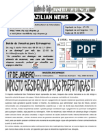 SOJA_BRAZILIAN_NEWS_2016.01