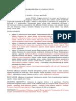 PRROGRAMMA MATEMATICA CAROLA 2020.docx