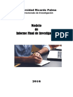 formato-modelo-de-informe-final-de-investigacion-2.pdf