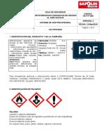 ANTICORROSIVOS-ALTO DESEMPEÑO.pdf