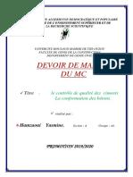 DEVOIR DE MAISON  de mc.pdf