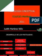11-Presentacion_Pedagogia_Conceptual-1