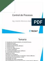 Clase 1 Introduccion al control de procesos 2020_2.pdf