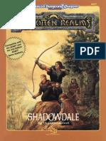 FRE1 - Shadowdale.pdf