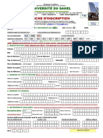 admissionv1.pdf